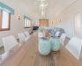 Image 3 - intérieur - Maison de vacances Sa Casa Rotja, Sineu