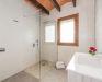 Image 11 - intérieur - Maison de vacances Sa Casa Rotja, Sineu