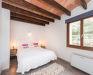 Image 9 - intérieur - Maison de vacances Sa Casa Rotja, Sineu