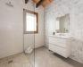 Image 10 - intérieur - Maison de vacances Sa Casa Rotja, Sineu