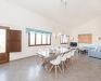 Image 4 - intérieur - Maison de vacances Sa Casa Rotja, Sineu