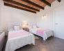 Image 12 - intérieur - Maison de vacances Sa Casa Rotja, Sineu