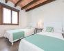 Image 15 - intérieur - Maison de vacances Sa Casa Rotja, Sineu