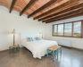 Image 7 - intérieur - Maison de vacances Sa Casa Rotja, Sineu