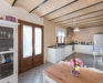 Image 5 - intérieur - Maison de vacances Sa Casa Rotja, Sineu