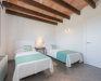 Image 14 - intérieur - Maison de vacances Sa Casa Rotja, Sineu