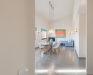 Image 6 - intérieur - Maison de vacances Sa Casa Rotja, Sineu