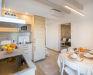 Image 7 - intérieur - Maison de vacances Sineu, Sineu