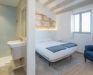 Image 12 - intérieur - Maison de vacances Sineu, Sineu