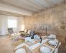 Image 3 - intérieur - Maison de vacances Sineu, Sineu