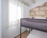 Image 17 - intérieur - Maison de vacances Sineu, Sineu