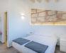 Image 11 - intérieur - Maison de vacances Sineu, Sineu