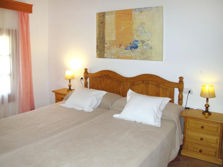 Ferienhaus Casita Roqueta MDS100