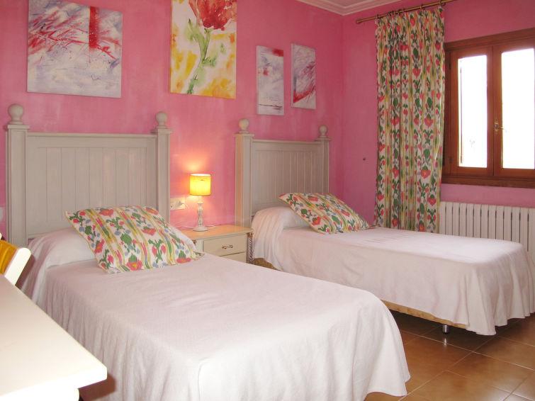 Ferienhaus Villa Munar I Crj152 Ferienhausmiete In Cala Ratjada Mallorca Spanien Vacando