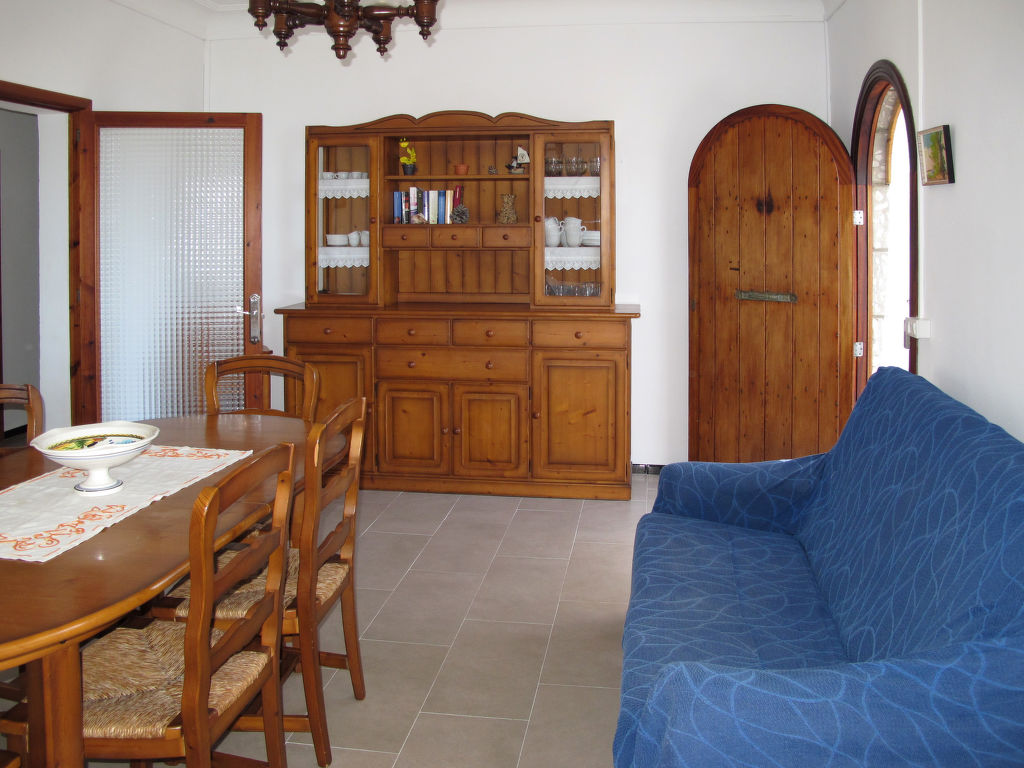 Ferienhaus Can Pubila (LOM302) Ferienhaus in Spanien
