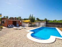 Can Picafort - Maison de vacances Finqueta