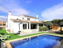 Villa Marratxi INT-ES8344.103.1