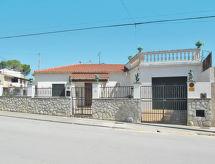 Ferienhaus (MXI100)