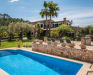 Holiday House Can Tomeu, Costitx, Summer