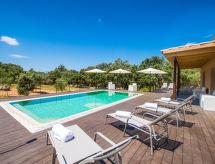 Costitx - Ferienhaus Can Munar