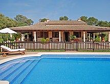 Vacation home Amata 16