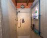 Foto 11 interieur - Vakantiehuis Milano, Sencelles