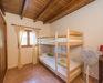 Foto 13 interieur - Vakantiehuis Milano, Sencelles
