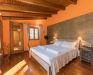 Foto 7 interieur - Vakantiehuis Milano, Sencelles