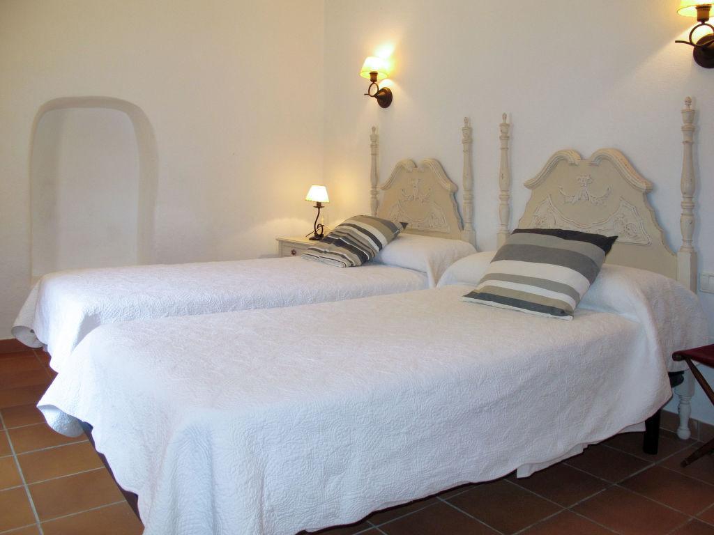 Maison de vacances Es Figueral (326696), Alaro, Majorque, Iles Baléares, Espagne, image 10