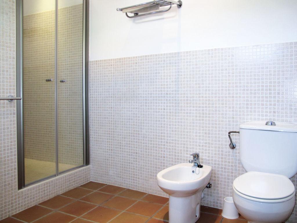 Maison de vacances Es Figueral (326696), Alaro, Majorque, Iles Baléares, Espagne, image 13