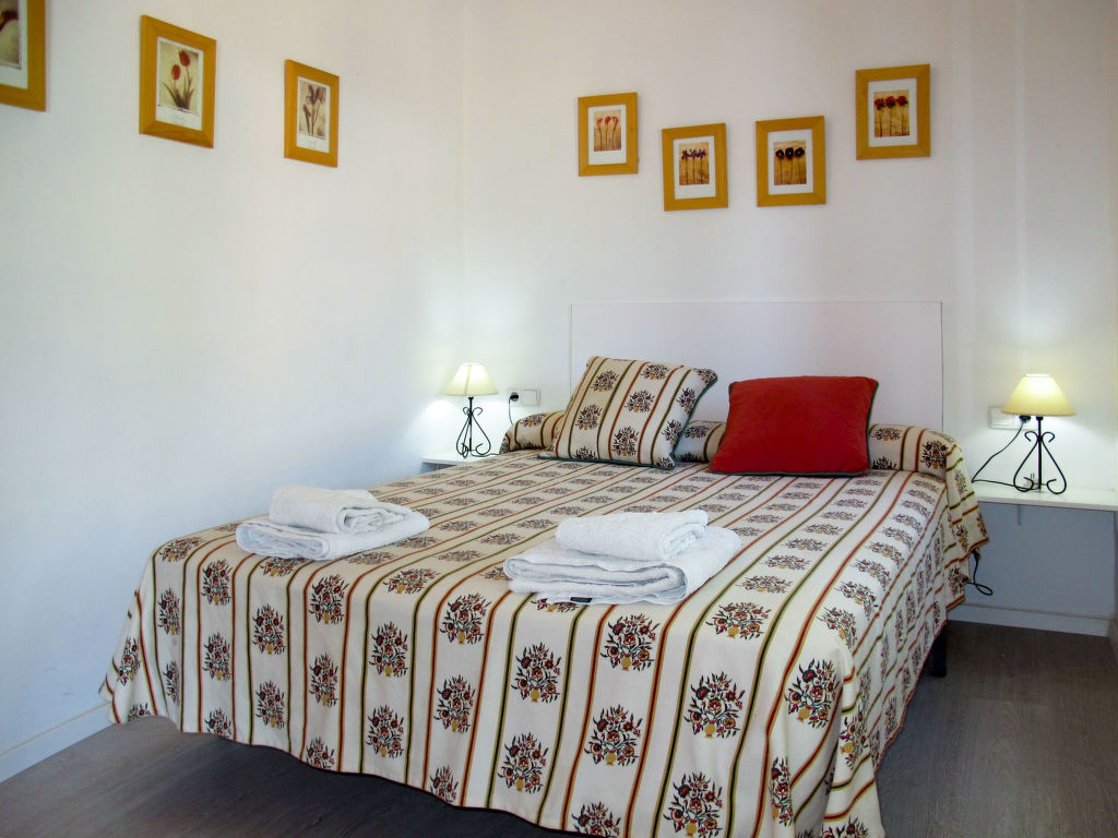 Maison de vacances Es Figueral (326696), Alaro, Majorque, Iles Baléares, Espagne, image 14