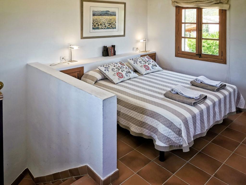 Maison de vacances Es Figueral (326696), Alaro, Majorque, Iles Baléares, Espagne, image 17