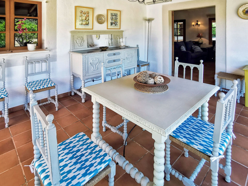 Maison de vacances Es Figueral (326696), Alaro, Majorque, Iles Baléares, Espagne, image 18