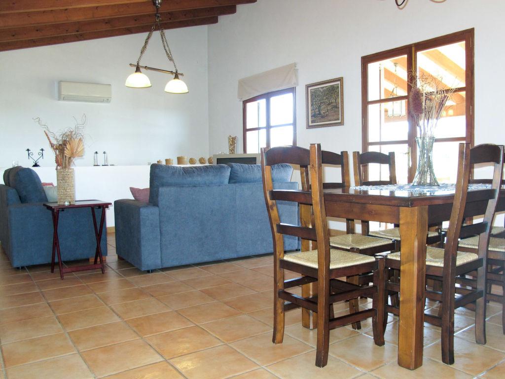 Maison de vacances Bona Vista Son Fiol (ALA120) (111199), Alaro, Majorque, Iles Baléares, Espagne, image 6
