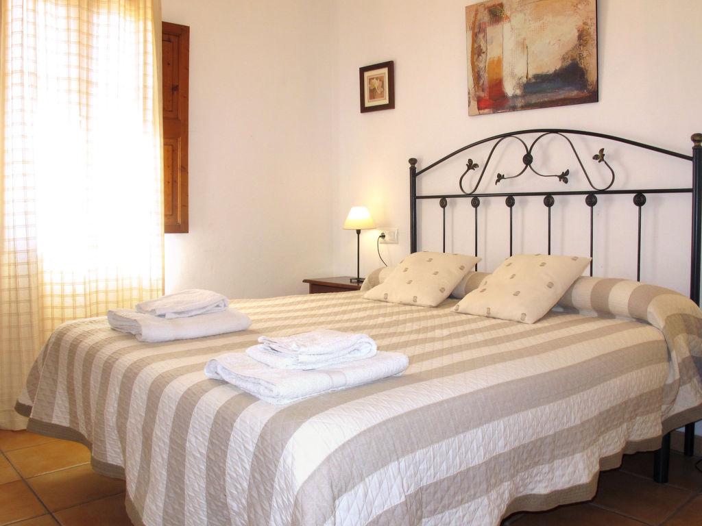 Maison de vacances Bona Vista Son Fiol (ALA120) (111199), Alaro, Majorque, Iles Baléares, Espagne, image 10