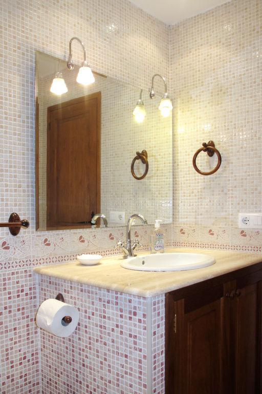 Maison de vacances Bona Vista Son Fiol (ALA120) (111199), Alaro, Majorque, Iles Baléares, Espagne, image 11