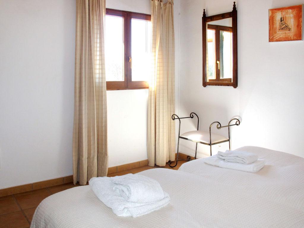 Maison de vacances Bona Vista Son Fiol (ALA120) (111199), Alaro, Majorque, Iles Baléares, Espagne, image 16