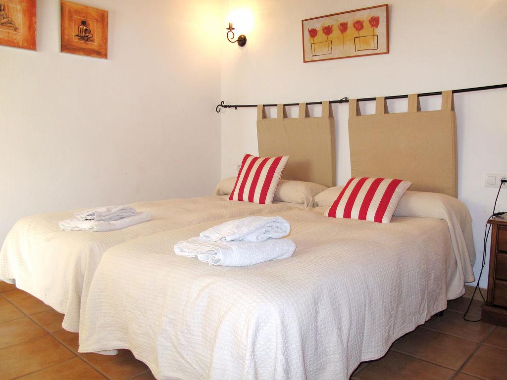 Maison de vacances Bona Vista Son Fiol (ALA120) (111199), Alaro, Majorque, Iles Baléares, Espagne, image 17