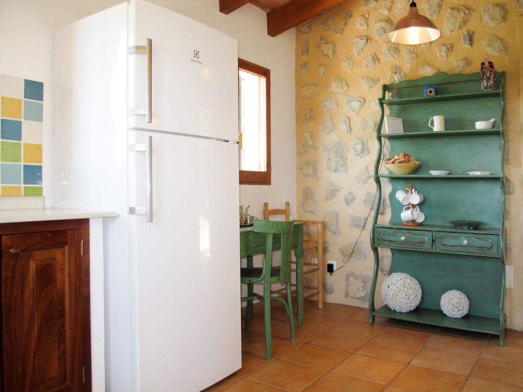 Maison de vacances Bona Vista Son Fiol (ALA120) (111199), Alaro, Majorque, Iles Baléares, Espagne, image 21