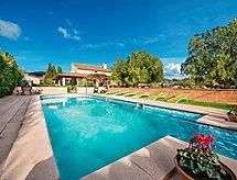 Lloseta - Casa de vacaciones Villa Hida