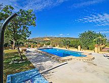 Alcúdia - Dom wakacyjny Villa Lavanda