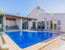 Alcúdia - Holiday House El cielo bonaire