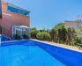 Kuva 26 ulkopuolelta - Lomatalo Roble, Alcúdia