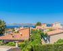 Kuva 18 sisäpuolelta - Lomatalo Roble, Alcúdia