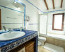Foto 14 exterieur - Vakantiehuis Ses Muralles, Alcúdia