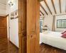 Foto 13 exterieur - Vakantiehuis Ses Muralles, Alcúdia
