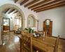 Foto 2 exterieur - Vakantiehuis Ses Muralles, Alcúdia