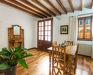 Foto 5 exterieur - Vakantiehuis Ses Muralles, Alcúdia