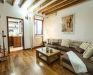 Foto 4 exterieur - Vakantiehuis Ses Muralles, Alcúdia