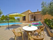 Alcúdia - Holiday House Casa Maria